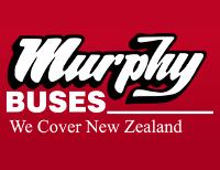 Murphy Buses