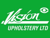 Vision Upholstery Ltd