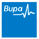 Bupa The Gardens Care Home