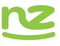 NZ Cleaning Supplies Limited
