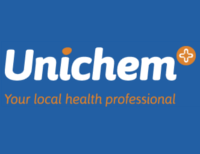 Unichem Stanmore Bay Pharmacy