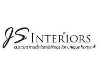JS Interiors Ltd