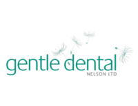 Dentists in Nelson Region - Emergency Dentists at Yellow® NZ