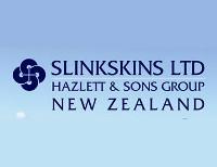 Slinkskins Tannery Ltd