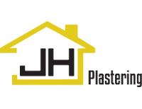 JH Plastering