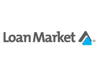 Loan Market Whangarei