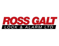 Ross Galt Security Electronic Division
