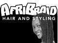 Afri Braid & Afric Styling
