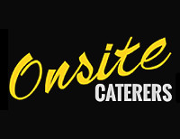Onsite Caterers