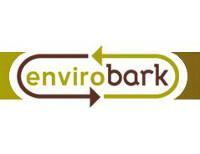 Envirobark