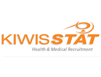Kiwis STAT Medical Recruitment