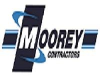 Moorey Contractors