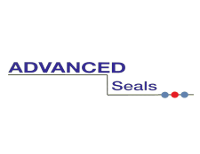 Advanced Seals & SVS Ltd