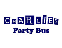 Charlies Party Bus Company