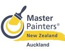 Auckland Painting Contractors Association