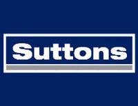 Suttons Clothes Lines