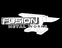 Fusion Metalworks
