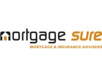 Mortgage Sure