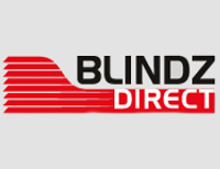 Blindz Direct