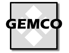 GEMCO