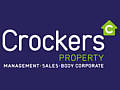 Crockers Property Management Ltd Licensed (REAA 2008)