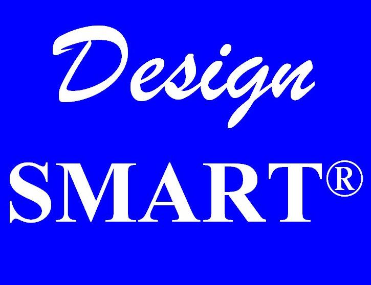 Design Smart Ltd