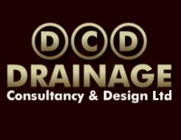 Drainage Consultancy & Design Ltd