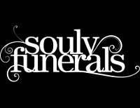 Souly Funerals