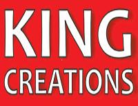 King Creations