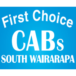 First Choice Cabs