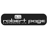 Robert Page Engineering Ltd