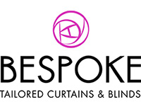 Bespoke Curtains & Blinds Limited