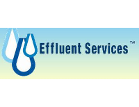 Effluent Services Ltd