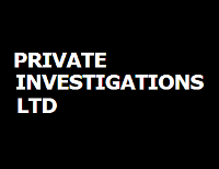 [Private Investigations Limited]