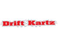 Driftkartz Indoor GoKart Centre