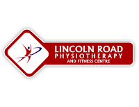 Lincoln Road Physio