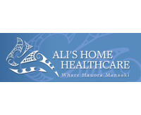 Ali's Home Healthcare