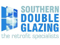 Southern Double Glazing