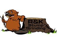 R & K Stump Grinding