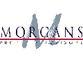 Morgans Property Advisors