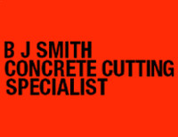 Whangarei Concrete Cutting and Core Drilling Limited
