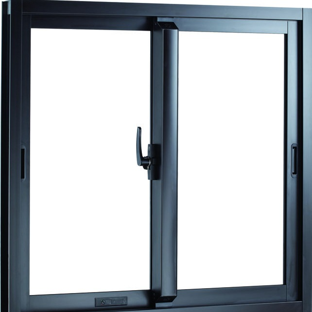 Window & Door Repairs