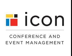Icon Conference & Event Management Ltd