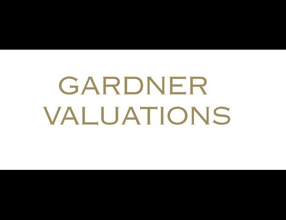 Gardner Valuations Limited