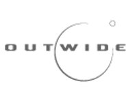 Outwide Limited