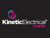 Kinetic Electrical Manawatu