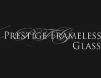 Prestige Frameless Glass