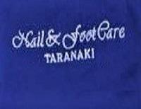Nail & Footcare Taranaki