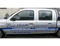Dave Hesketh Plumbing Ltd