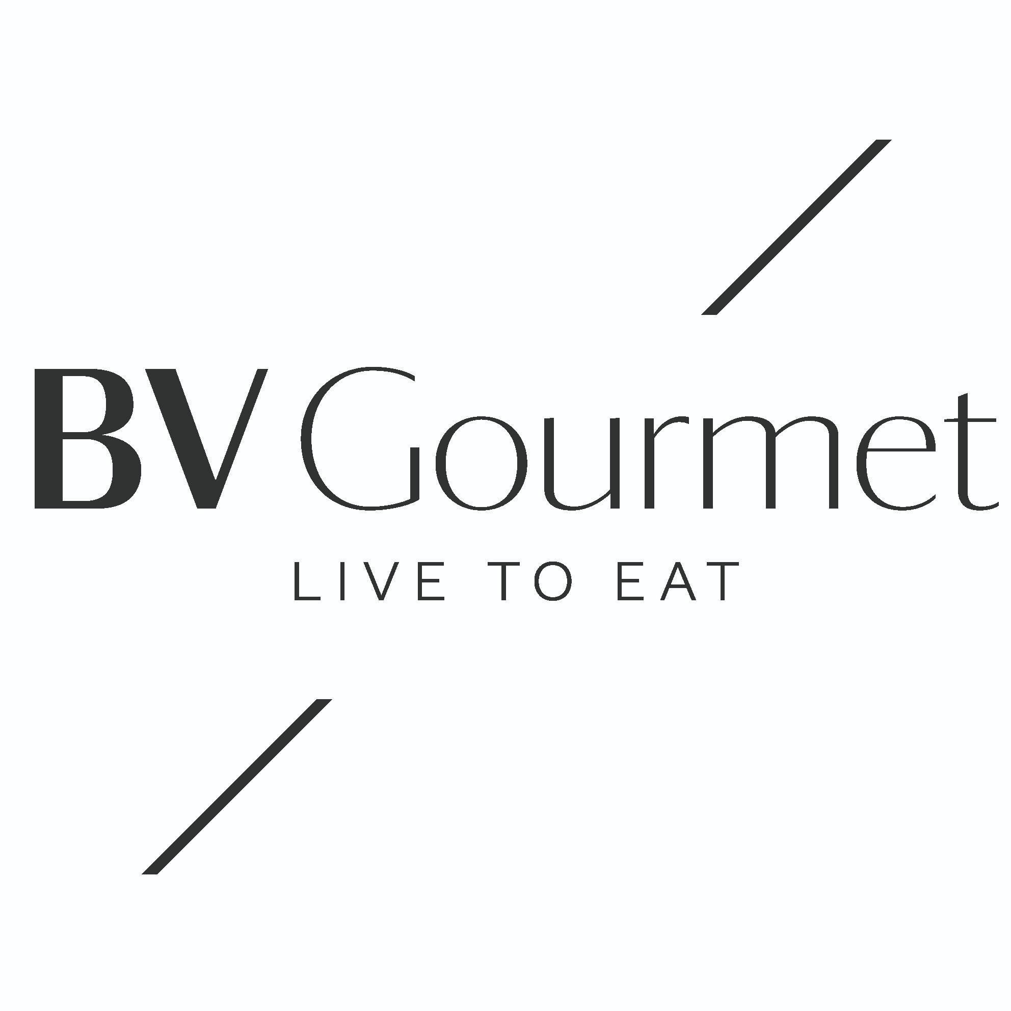 BV Gourmet